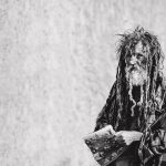 portrait-costanta-romania-photoshop-b&w-homeless