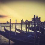 Venice-Italy-San Marco-Square