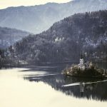 Bled-Slovenia-lake-island